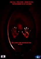 A Chamada: Prólogo - A Origem Do Mal movie poster