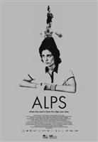 Alpeis movie poster