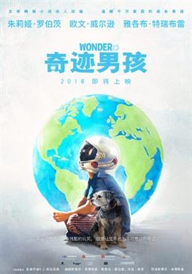 Wonder poster #1529655