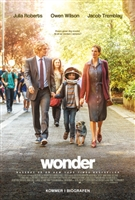 Wonder #1529678 movie poster