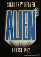 Alien 3 #1529723 movie poster