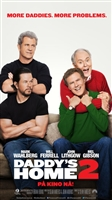 Daddy's Home 2 #1529750 movie poster
