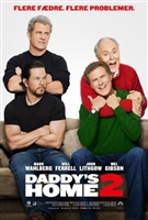 Daddy's Home 2 #1529754 movie poster