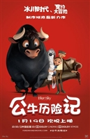 The Story of Ferdinand  #1529833 movie poster