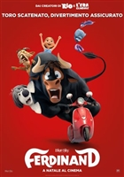 The Story of Ferdinand  #1529834 movie poster