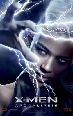 X-Men: Apocalypse poster #1529841