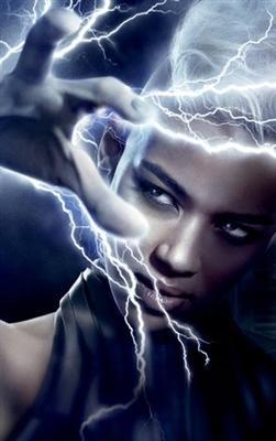 X-Men: Apocalypse poster #1529842