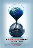 An Inconvenient Sequel: Truth to Power #1529941 movie poster