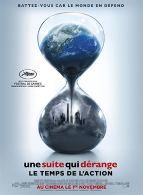 An Inconvenient Sequel: Truth to Power poster #1529948