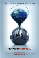 An Inconvenient Sequel: Truth to Power #1529950 movie poster