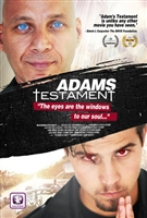 Adam's Testament  movie poster