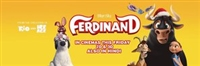 The Story of Ferdinand  #1530507 movie poster