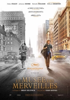 Wonderstruck #1530523 movie poster