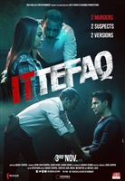 Ittefaq #1530734 movie poster