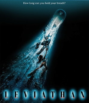 Leviathan poster #1531061