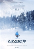 6 Below #1531165 movie poster