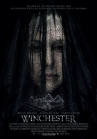 Winchester #1531204 movie poster