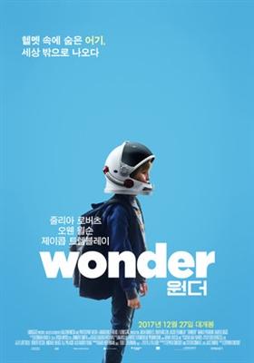 Wonder poster #1531314