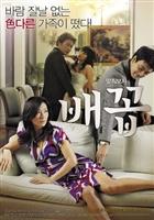 Bae-kkob movie poster