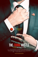 The China Hustle (2017) movie posters