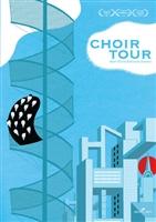 Choir Tour movie poster