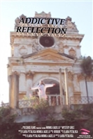 Addictive Reflection movie poster