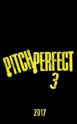Pitch Perfect 3 poster #1531960