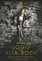 Molly's Game #1531986 movie poster