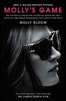 Molly's Game #1532003 movie poster
