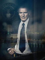 Mark Felt: The Man Who Brought Down the White House #1532008 movie poster
