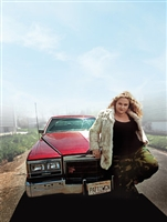 Patti Cake$ movie poster