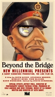 Beyond the Bridge movie poster