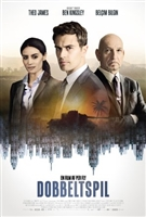 Backstabbing for Beginners (2018) movie posters
