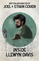 Inside Llewyn Davis #1532329 movie poster