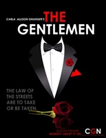 The Gentlemen #1532478 movie poster