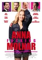Anna Fucking Molnar movie poster