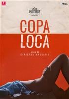 Copa-Loca movie poster