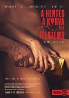 A hentes, a kurva és a félszemü movie poster