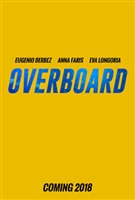 Overboard #1533252 movie poster