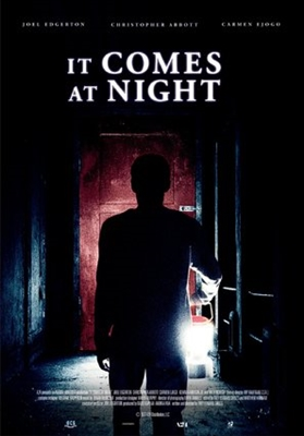 It Comes at Night poster #1533432