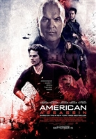 American Assassin #1533477 movie poster
