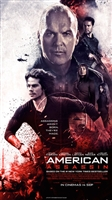 American Assassin #1533478 movie poster