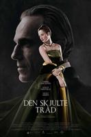 Phantom Thread #1533480 movie poster