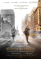 Wonderstruck #1533484 movie poster