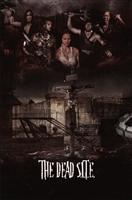 Apocalypse Rising movie poster