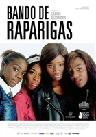 Bande de filles #1533615 movie poster