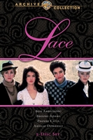 Lace movie poster