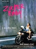 Zuckerbaby movie poster