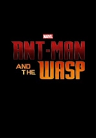 Ant-Man and the Wasp #1533918 movie poster