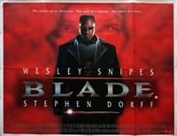 Blade #1534217 movie poster